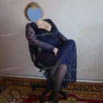 Photo Ирина