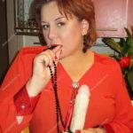 Photo Страпонесса